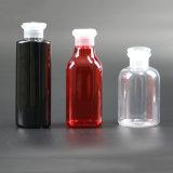 Крышка бутылки дух хорошего качества (NCP05)