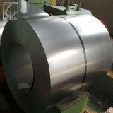 0.13-1.5mm Stärken-Zink-80g galvanisierter Zink-überzogener Stahl in den Ringen