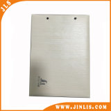 Nuevo modelo panel de PVC Panel de pared de PVC laminado