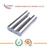 Lega Rod di protezione contro la corrosione di Monel400/Nicu