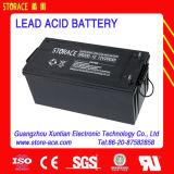 Gel-Batterie des Speicher12v200ah (SRG200-12)