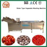 専門の果物と野菜のプロセス用機器