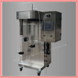 Mini máquina del secado por aspersión para la venta