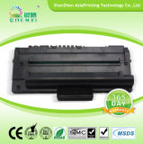 Tonalizador de Mlt-D109s para o cartucho de tonalizador da impressora de laser de Samsung Scx-4300