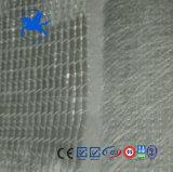 La perfusion Sandwich en fibre de verre mat biaxes Mat300/P180/Strand fibre300 pour la version RTM