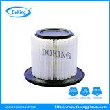 Haute qualité et bon prix CA8141 du filtre à air
