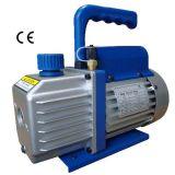 18V 냉각 휴대용 건전지에 의하여 운영하는 진공 펌프