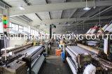 Acoplamiento Álcali-Resistente de la fibra de vidrio de 145g 4X4m m de los materiales de construcción