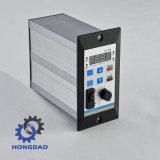 Motor AC Motor DC, Controlador de velocidad del motor eléctrico_C