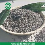 粒状の隣酸塩肥料Tsp (三重の過燐酸塩) (P2O5 46%)