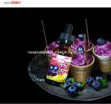 Alliance Flaovr Blueberry Icecream E Liquide