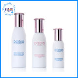 40ml/100ml/120ml pp. Plastikflaschen-Kosmetik-Flasche