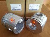 De Vervangstukken Piston van de motor voor pc200-7 (6738-39-2111)