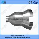 7006-24A-1 E39 Maat voor Testende contact-Makende iec60061-3