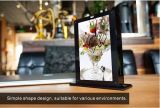 Photo Frame Designs, photo publicitaire