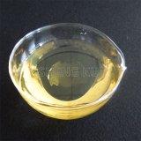 El DHA 50% de aceite de algas