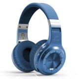 Bluedio 핸즈프리 입체 음향 Ht Bluetooth V4.1 무선 헤드폰 헤드폰