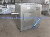 Tritacarne dell'acciaio inossidabile per la tagliatrice commerciale della carne, tritacarne congelata Jr120