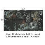 [Hw021] Multi sudore funzionale Headwear/fascia magica senza giunte di sport