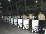 الصين صنع معدنة خزانة لأنّ عملة يشغل [غم مشن]