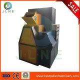 80-100kg/H販売のための小さい銅ケーブルの造粒機