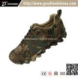 تمويه تصميم يمهّد كاحل خارجيّ عرضيّ جيش أحذية رجال 20196-1