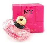 Perfume de moda de la marca de fábrica del diseñador para los hombres y las mujeres