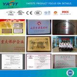 FM/UL/Ce anerkannte Winkel-Auflage-Kupplung für Feuerschutzanlage