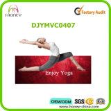 Nieuw! ! De vouwbare Mat van de Yoga, de Mat van de Gymnastiek van de Dikte van 2mm