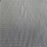 40d Agua y Viento-Resistente Down Jacket tejida Dobby Jacquard 34% de poliéster + 66% Nylon Blend-Weaving Tela (H037)
