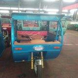 ISO/CCC 증명서 전기 /Gasoline 잡종 트럭/세발자전거