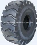 17.5-25 L2/G2 Reifen des Sortierer-OTR für Gleiskettenfahrzeug-Kasten XCMG
