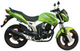 125/150cc Street Disc Brake Racing Bike Motorbike (SL150-G1)
