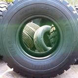 pneu radial off-The-Road du pneu 17.5r25 OTR pour le chargeur