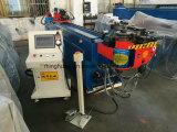 Гибочная машина Dw38CNC трубы CNC