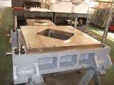 銅合金の材料によって引かれる部品の流しによる深いデッサンの押すダイス