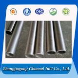 チタニウムGr5管の管