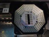 Machine de placement d'assemblage PCB