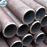 Faible émission de carbone laminés à chaud ST52 ST37 20g tuyau sans soudure en acier de 18 pouces