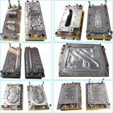 Automobil-Metalteile (HRD-H50) betätigen