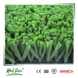 Wholesale Price tennis/Soccer Artificial Grass Turf