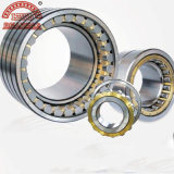 Roulement à rouleaux de vérin de Shandong certifiées ISO avec des prix concurrentiels