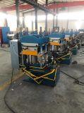 Vulkanisierenpresse-Maschine des Gummi-Xlb-400*400*2