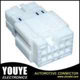 Customized/OEMの車のJst電子および電気Ket女性のプラスチックMolexのコネクター