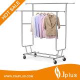 Для тяжелых условий эксплуатации подвижного состава железнодорожных коммерческих портативных сушки одежды Одежда для установки в стойку (JP-CR406)