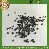 G12/2.0mm/Steel Grit/C : 0.45%-0.7%/42-53HRC