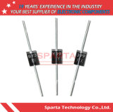 By396 By397 By398 By399 Integrated circuit Transistor Diode