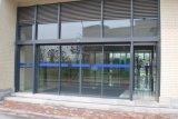 Двери входа хорошего качества стеклянные для гостиницы