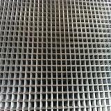 Ячеистая сеть обеспеченностью здания гальванизированная материалом сваренная
