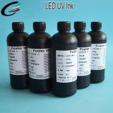 Roland Lec-540 Lec-330 Lec-300 de cura de tinta da impressora plana UV